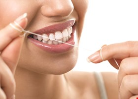 McCaffrey Dental Group