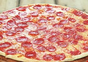 Belleria Pizza & Italian Restaurant