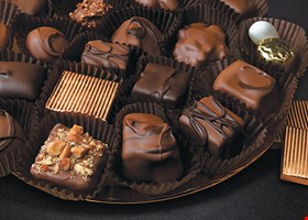 Gorant Chocolatier