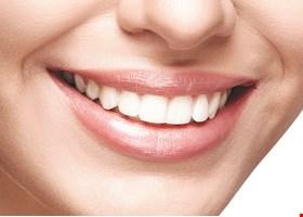 Thomas Dental PLLC