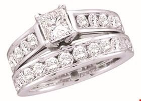 Carolina's Jewelry