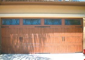 Easy Open Door Company