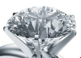 Goods Jewelry & Watch Co.