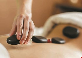 Kneaded Therapies