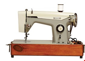 Moore's Sewing Center