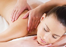 Palace Massage