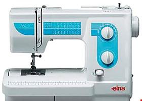 Sew Pros