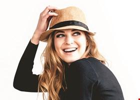Smiles By Design Dental-Carmel Mountain