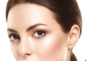 Salon Bellezza Glam Brow & Beauty Studio