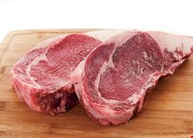 Pressler'S Meats Inc.