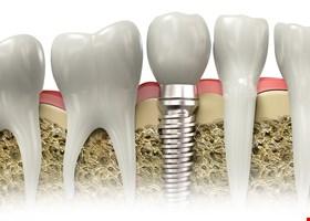 True Design Dentistry