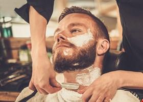 Haircut Masters Barber Shop