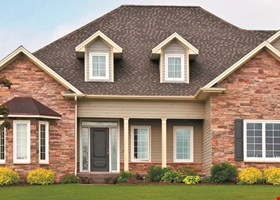 RJ Grimes Roofing Siding Windows
