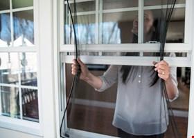 Window Genie West Atlanta