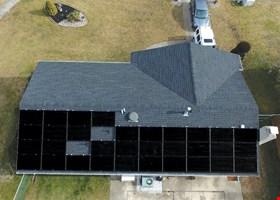 EMT Roofing & Renewables