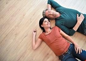 National Carpet & Rug