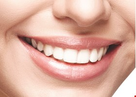 Wyckoff Dental Associates