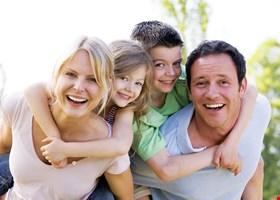 Carolina Smiles Family Dentistry