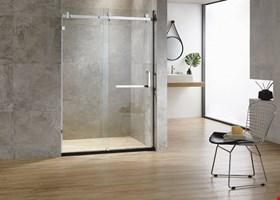 Arrisea Shower Door & Hardware Inc.