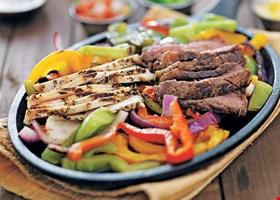 El Toro Mexican Grill & Bar