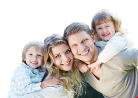 Lakeview Family Dental