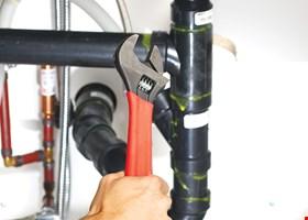 Jam Plumbing & Heating