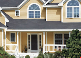 Sterling Window Systems