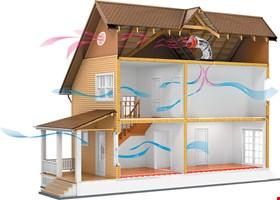 J. Martin Indoor Air Quality