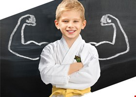 Premier Martial Arts Westlake