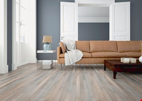 North County Flooring Outlet