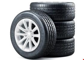Tires 2 Go Inc.
