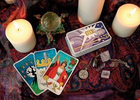 Astrology by Christina