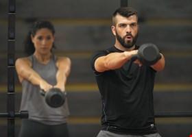 Retro Fitness Ronkonkoma