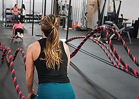 Cyv Fitness
