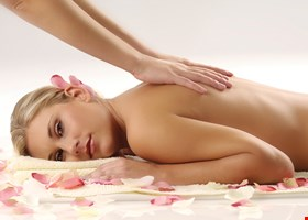 Nikki Massage