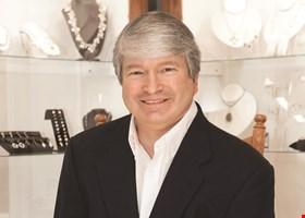Kevin Bear Jewelers