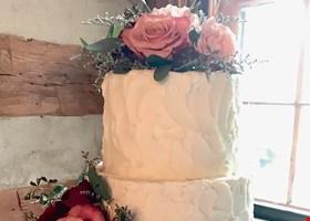 Lili Bella's Cakes