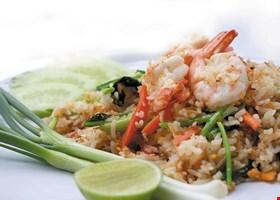 Celadon Thai