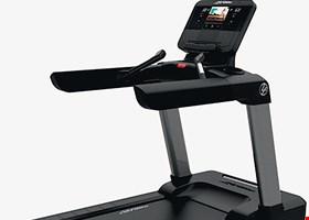 G&G Fitness Equipment