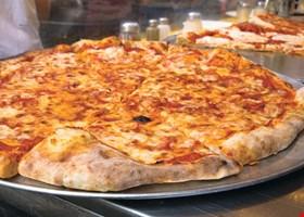 Season's Pizza
