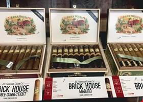 Smoke Haven Cigar And Vapes