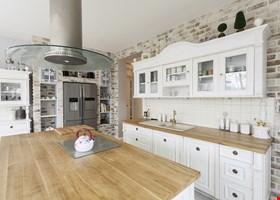 Vega Kitchen & Bath