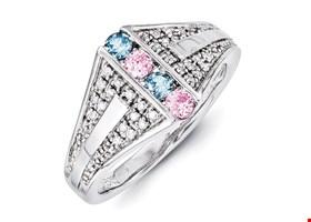 Matthew Erickson Jewelers