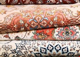 Main Street Oriental Rugs