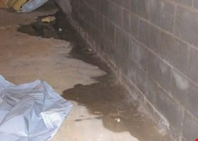 Affordable Waterproofing LLC