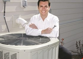 Lancaster Plumbing, Heating, Cooling & Electrical