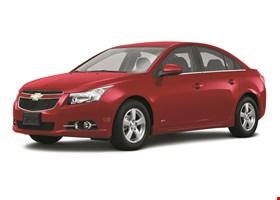 Knoll Automotive Services