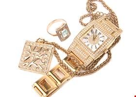 Northeastern Jewelers