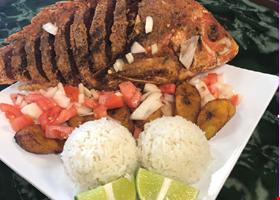 Latino Market and Bakery - Palm Coast