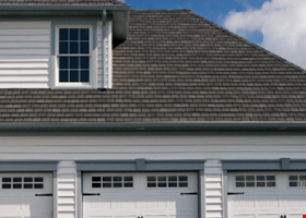 River City Roofing - Jacksonville